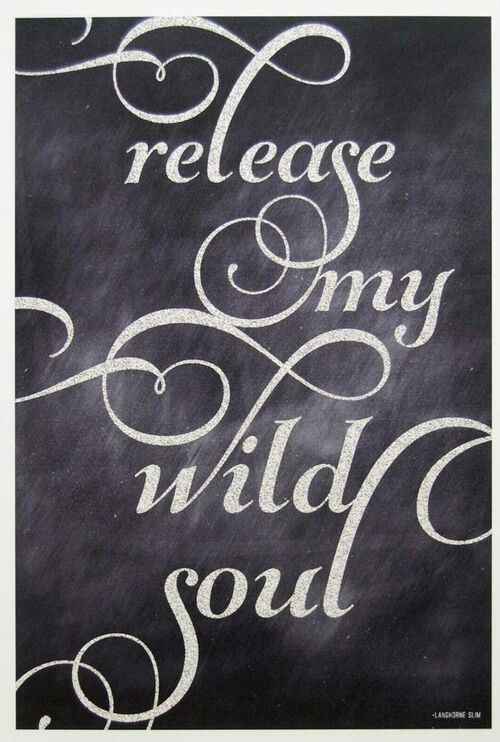 #wild