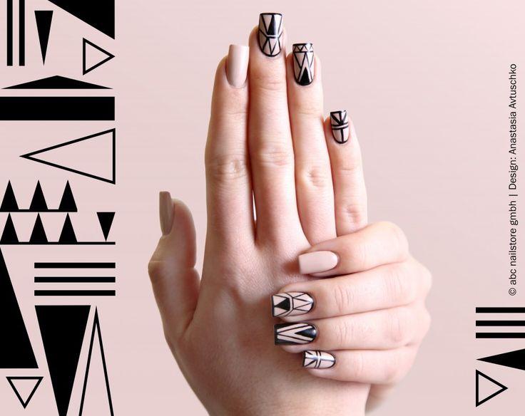 ethno nails abc nailstore