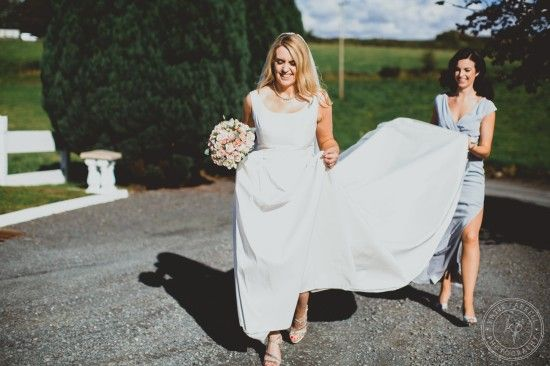 Elegant wedding dresses sydney : Ideas about wedding dresses sydney on