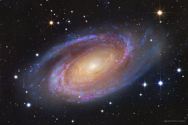 Залит фото в галактику знакомств