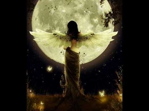 "Emotional piano song - ""Angel Dance"" Music by Vadim Kiselev"