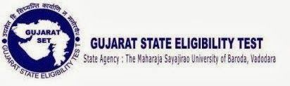 This GSET 2013 result has been announced by the M. S. University baroda. That is for Gujarat SET (State Eligibility Test) test done in September 2013.