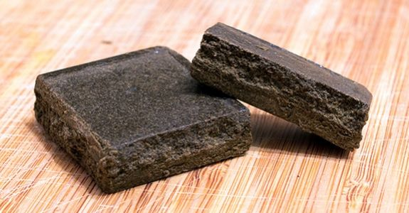 The 5 Best Ways To Make Hash