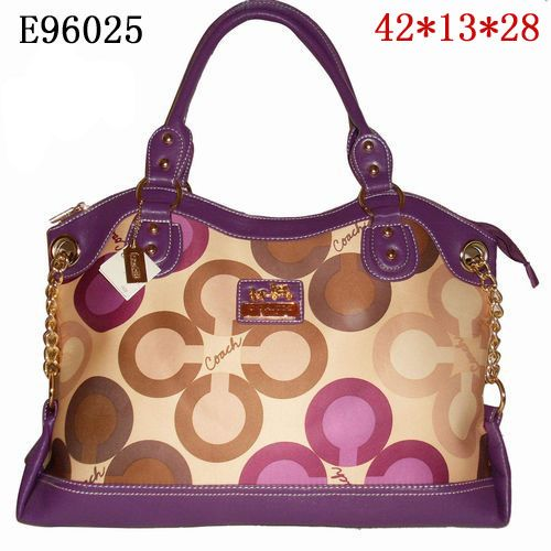 e19ef63f9c Delicate designs hot sale with Coach Outlet Online - Coach New Arrivals No  19105 Coach Bags Poppy ...