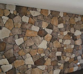 171 best Boundary Walls images on Pinterest Wall design Fence
