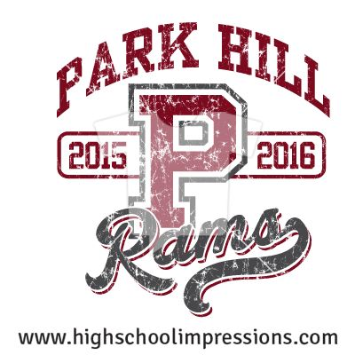 High School Impressions: Senior T-Shirts, Custom Student Council T Shirts, DECA, FBLA, High School Club TShirts - Create your own design for t-shirts, hoodies, sweatshirts. Choose your Text, Ink and Garment Colors. HS-143-15