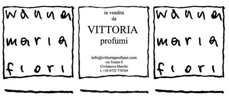 "♥ ""wanna maria fiori"" ♥     Bracelet on sale at:     VITTORIA profumi     via Trento 6 civitanova marche   t.0039 0733770769   info@vittoriaprofumi.com    #bracelet #lace www.facebook.com/wannamariafiori"