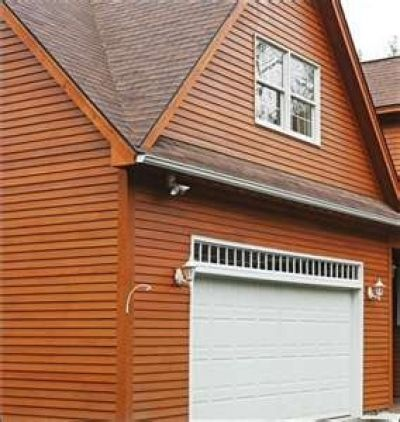 Engineered Wood Siding Engineered Wood Siding Siding