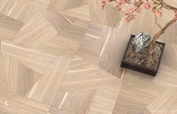 stp parket mozaiekstijl gebruikt door antoni gaud stp trencad s vloeren pinterest. Black Bedroom Furniture Sets. Home Design Ideas