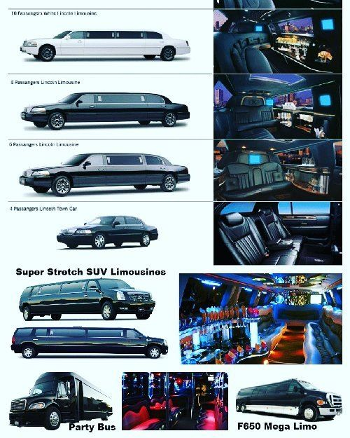 What's your style ? #limos #limousine #limo #vegas #style #party #havingfun #beer #liquour #glasses #wine #losangeles #newyork #taxi #uber #lyft #choffer #relax #driven