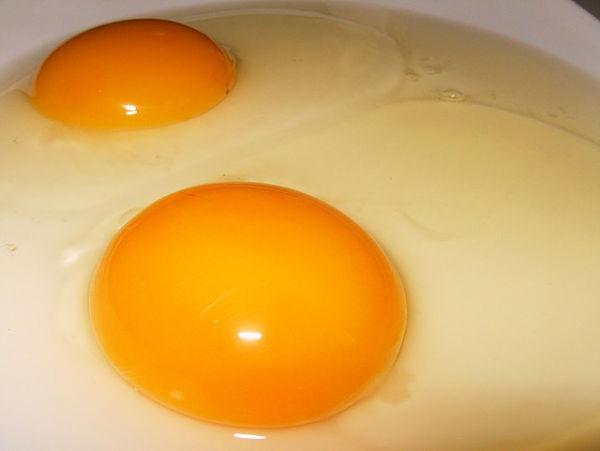4 maneras de cocinar huevos 'light'