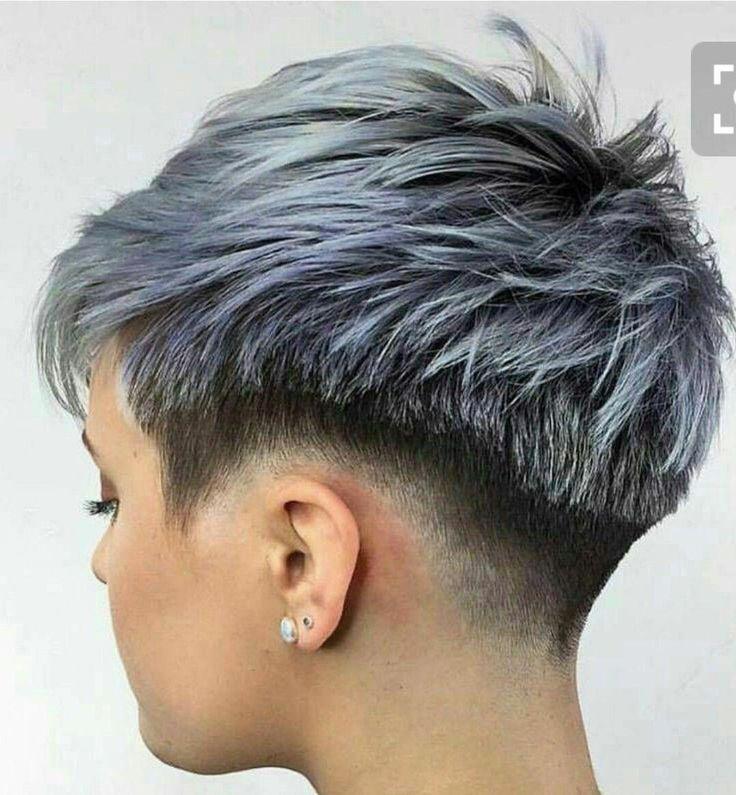 Jaw-Dropping Diy Ideen: ältere Frauen Frisuren Zöpfe Frauen Frisuren beliebte Frisuren mittlerer Länge. Korean Bun Frisuren Bienenstock Frisur mit ba ...