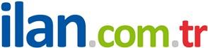 Türkiye'nin yeni ilan sitesi ilan.com.tr ilk sanal açılışını yaptı. İlan eklemenin tamamen ücretsiz olduğu ilan.com.tr 7 Ana Kategoriden oluşmaktadır. Emlak, Oto, Alışveriş, Kariyer, İş Makineleri, Hayvanlar Alemi ve Hizmet    Yayın hayatına yeni başlamasına rağmen sade çizgisi, kullanım kolaylığı sağlaması ve ayrıştırıcı hizmetleriyle şimdiden kullanıcının beğenisini kazanmıştır.     Ücretsiz İlan  ilan.com.tr'de  ilan vermek tamamen ücretsiz.