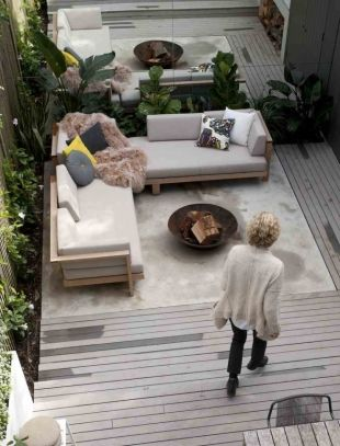 83 besten Salon de jardin // Garden furniture Bilder auf Pinterest ...