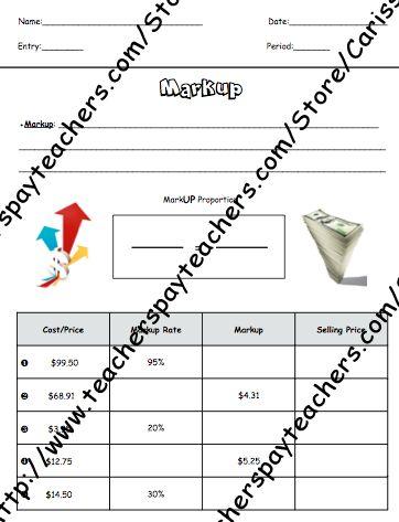 middle school maths math worksheets and word problems on pinterest. Black Bedroom Furniture Sets. Home Design Ideas