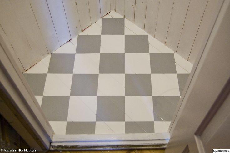 golv skafferi