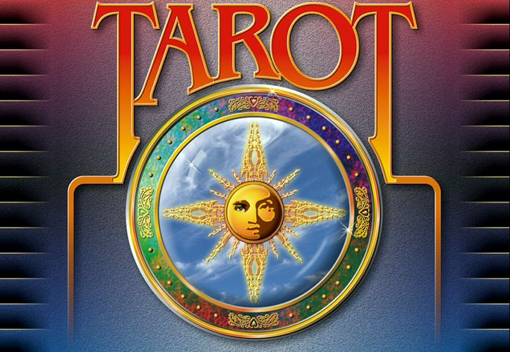 Tarot Related Content