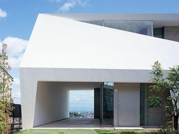 TA-HOUSE 一級建築士事務所 窪田建築アトリエ