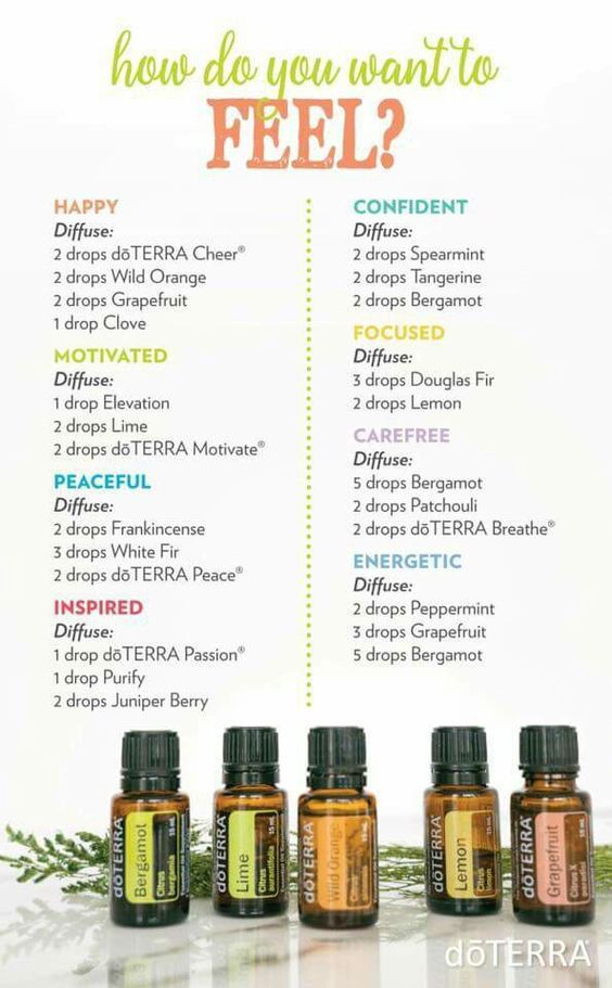 Diffuser Blends Essential Oils Approved Pinterest Diffuser