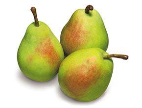 Pear Santa Maria