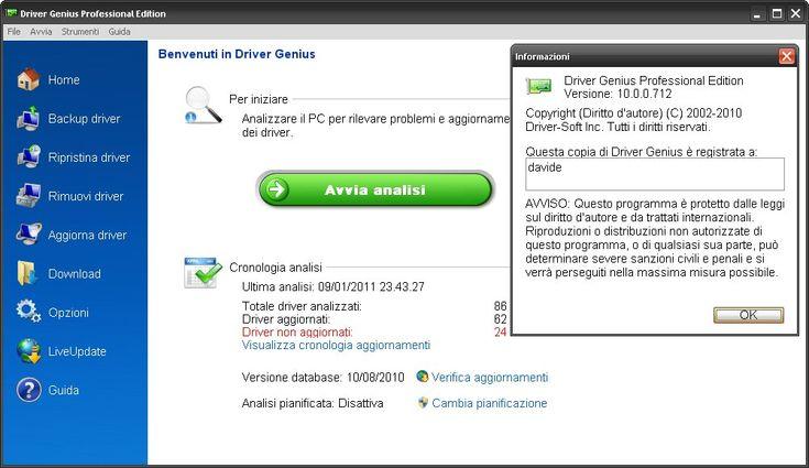 Windows 7 ult sp1 32 bit oem 1pk