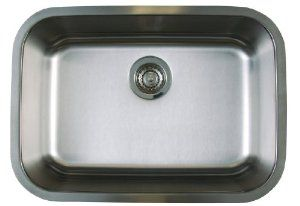 http://www.releasewire.com/press-releases/shim-sham-kitchen-launches-new-website-section-of-reviews-of-kitchen-sinks-online-335236.htm Shim Sham Kitchen Launches New Website Section of Reviews of Kitchen Sinks Online