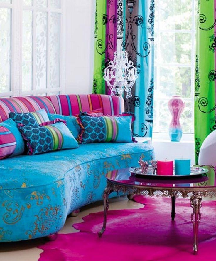 14 best living room ideas images on Pinterest | Living room ideas ...