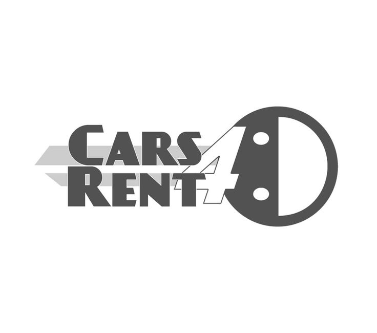 Rent a car in TBILISI, BATUMI, KUTAISI or Kopitnari airport with Cars4rent.ge, the cheapest car rental with the best service in Georgia. 24/7 service!