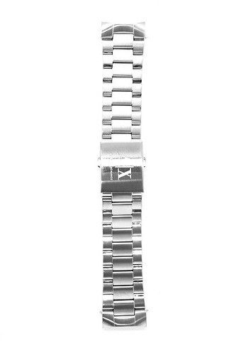 003cd2d5aae Pulseira armani exchange ax1053