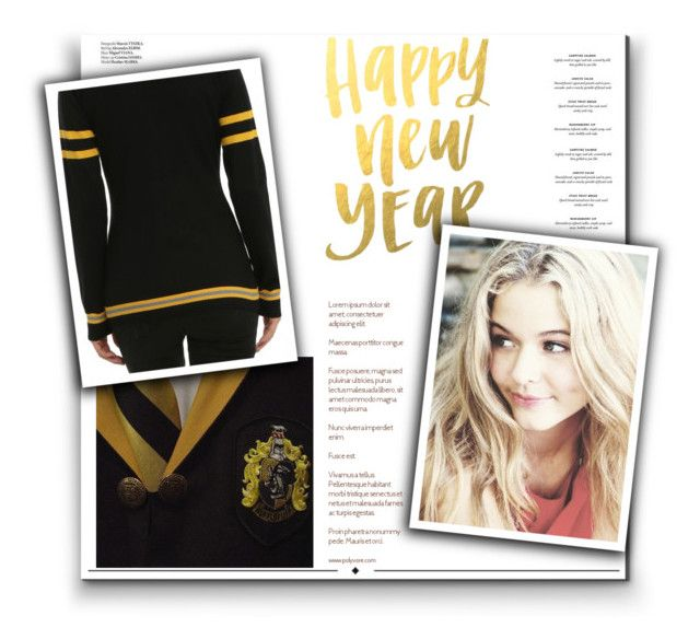 """""""to: Doris P. Edwards"""" by adonisiamoore ❤ liked on Polyvore featuring Warner Bros., Haute Hippie, Whiteley, sashapieterse, rpg and dorispromiseedwards"""