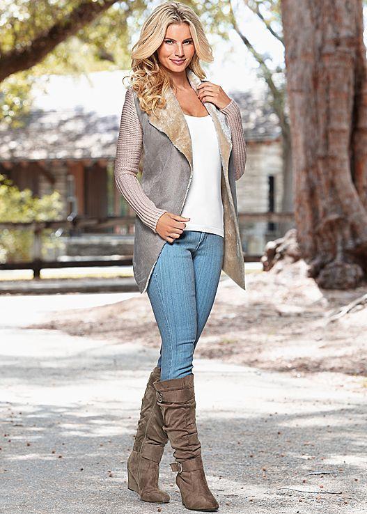 282 best Womenu0026#39;s Fashion My Favu0026#39;s images on Pinterest | Leggings Womenu0026#39;s fashion and Zapatos
