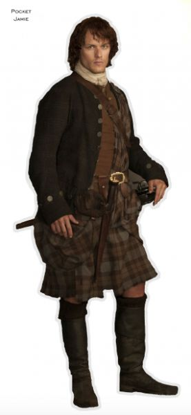 cheap fancy dress kilts