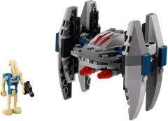 75073-1: Vulture Droid