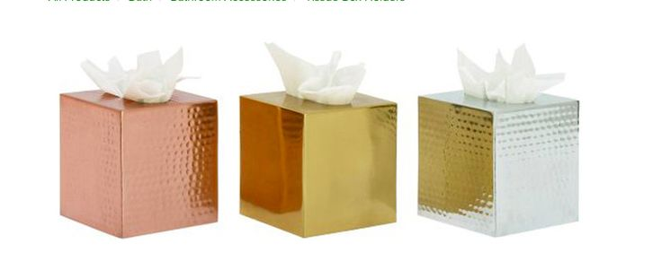 https://www.houzz.com/photos/82402618/3-Piece-Chic-Aluminum-Tissue-Holder-Set-contemporary-tissue-box-holders