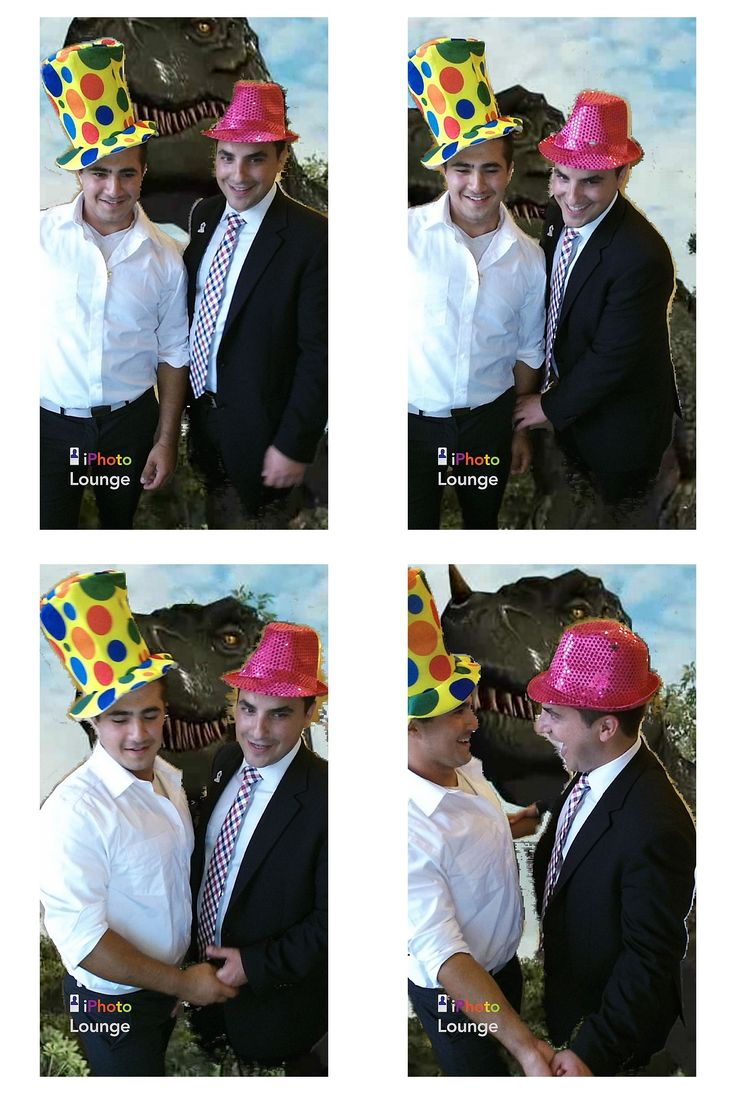 Our interactive photo booths are available in Toronto, Woodbridge, Maple, Vaughan, Thornhill and the rest of the GTA.