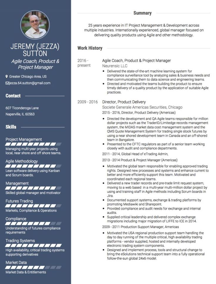 20 best Resume Inspiration images on Pinterest Job search - machine learning resume