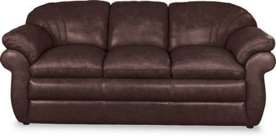 couch argenta