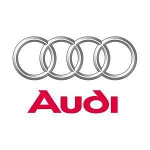 Audi usate sol nostro sito www.annunciautousateitalia.it