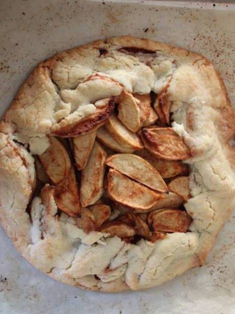 gluten free apple pie more gluten free apple pie sans gluten easy