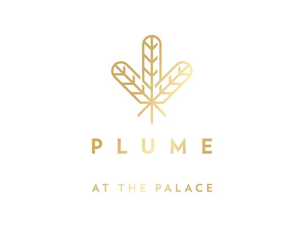 Plume Restaurant | The Palace of The Lost City on Behance