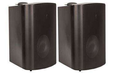 Da Vinci OD-52 Outdoor Speakers