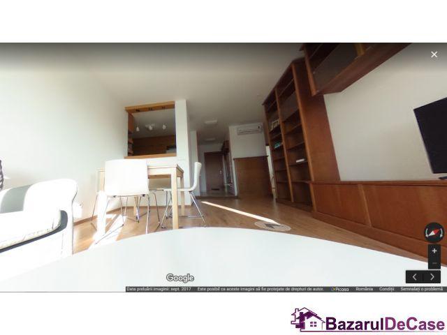 Apartament cu 4 camere in Galati Tiglina 3 - 1/7