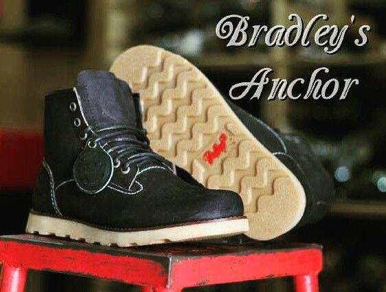 Bradley's Aragon Size 39-44 Rp.385.000 US$  28.5 Order & Info : Bbm 76ab29bb Whatsapp 082118119296 Line : shoestore_bdgco Sms/call 082118119296 Www.shoestorebdg.com Open Order