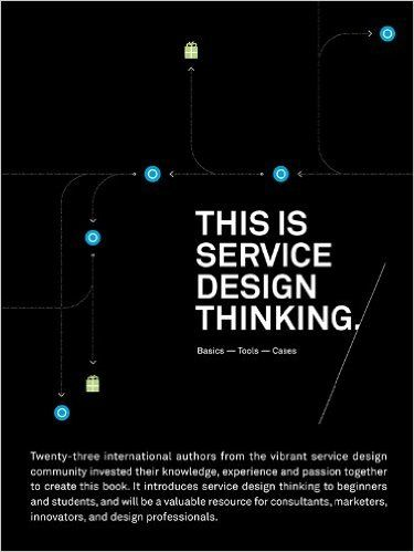 This is Service Design Thinking: Basics-Tools-Cases eBook: Mark Stickdorn, Marc Stickdorn, Jakob Schneider, Schneider Jakob: Amazon.it: Libri in altre lingue