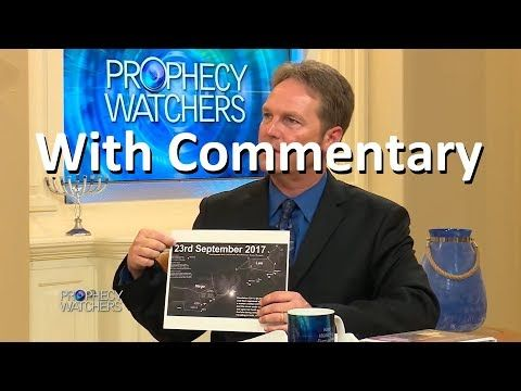 Prophecy Watchers Revelation 12 Sign WITH Commentary from HamrickCE - http://prophecynewsreport.com/uncategorized/prophecy-watchers-revelation-12-sign-with-commentary-from-hamrickce/
