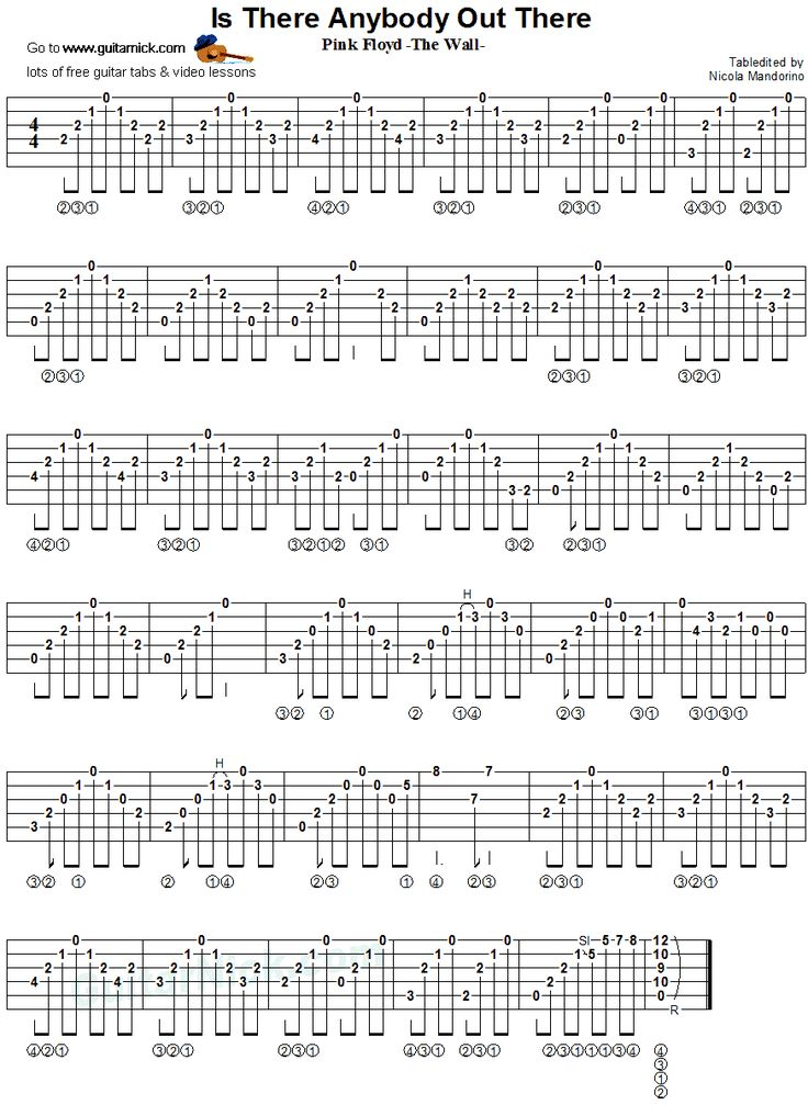 12 Best Guitars Images On Pinterest Guitar Building Guitars And