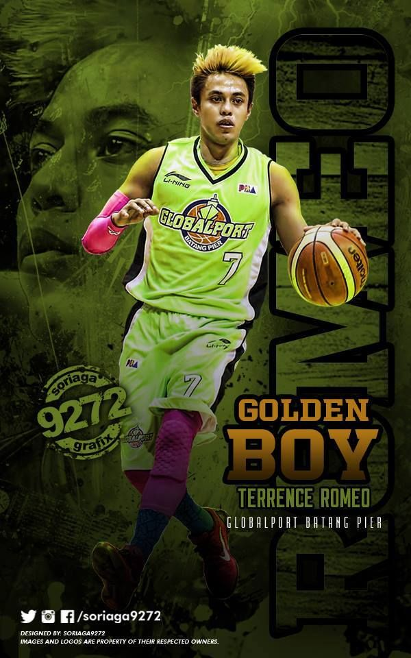 The Terrence Romeo Effect \u2013 ryanaugustkung