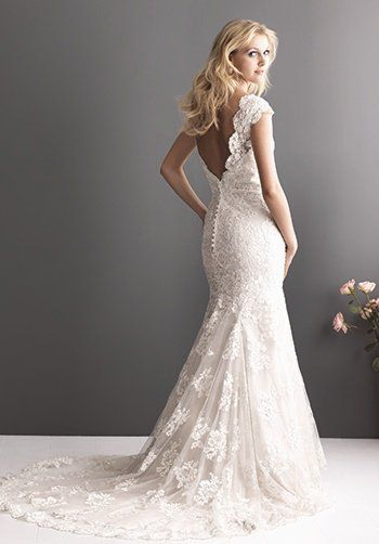 Best Wedding Dress Sale Uk Ideas On Pinterest Bridal Dresses