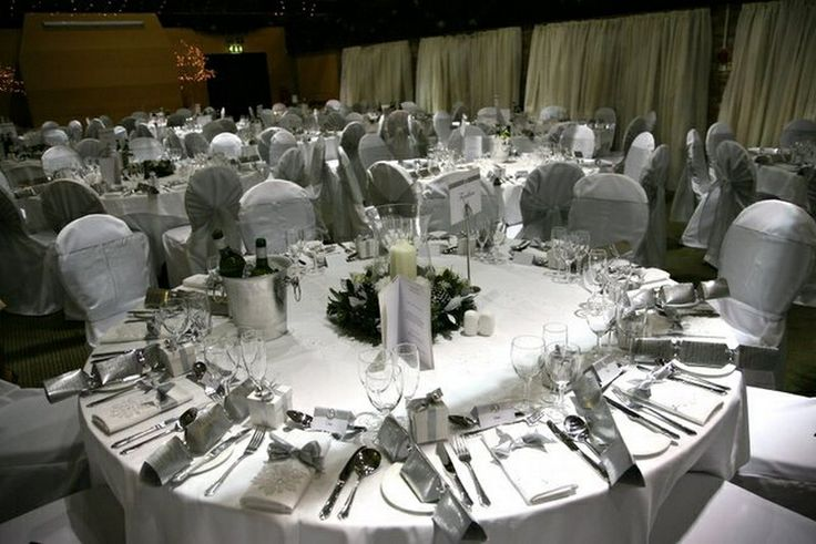 17 best images about wedding reception design ideas on for Wedding reception decoration ideas