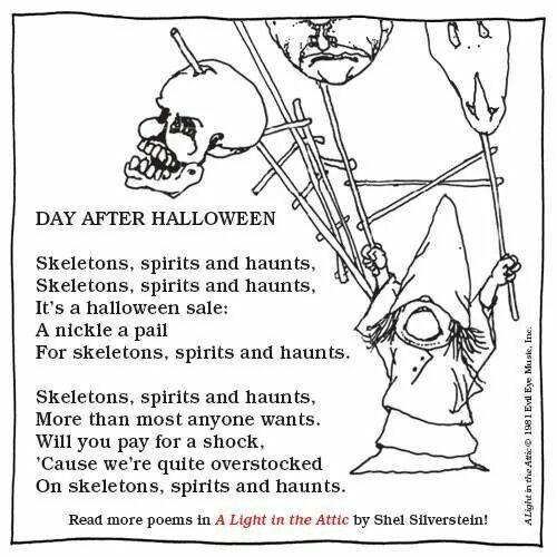 halloween lesson plan ideas esl